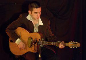 cafe-concert-2011-1136-12.jpg