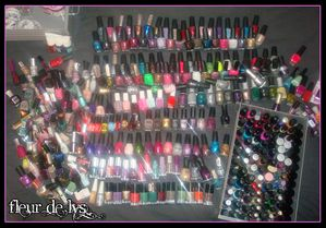 Collection-Vernis---Janv-2011--