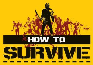 how-to-survive-logo.jpg