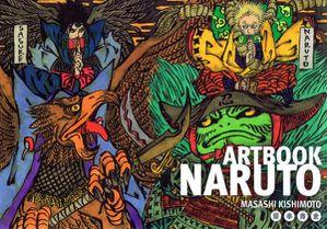 naruto-artbooks-copie-1.jpg