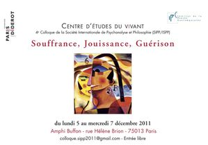 INVITATION-COLLOQUE.jpg
