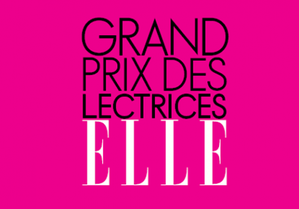 grand prix lectrices de elle