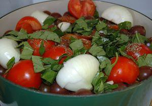 tomates 001