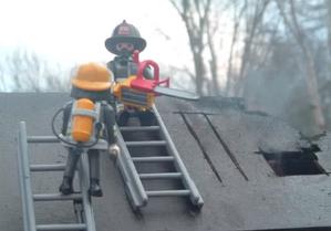 fireman-playmobil-pompier.png