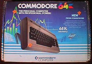 Commodore_64_Box.jpg