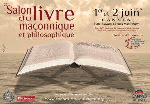 Salon-maconniques-cannes-300x209.jpg