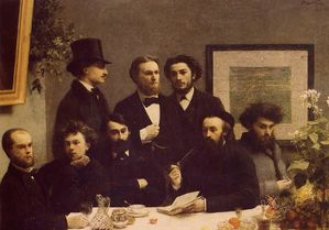 -Henri_fantin-latour_coin-de-table.JPG