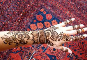 indian-mehndi-designs-4.jpg