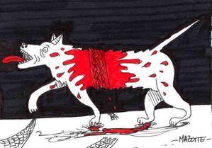 vieux-chien-rouge.jpg