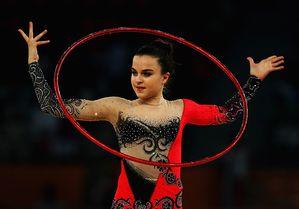 Mariam+Chamilova+19th+Commonwealth+Games+Day+CRHlHBGviVFl[1