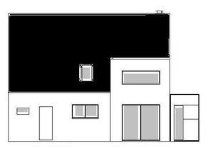 maison11