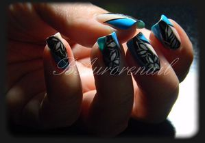 concours-ongles-et-styles-4.jpg