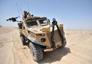 Foxhound-light-protected-patrol-vehicle-in-Afghanistan.-Pho.jpg