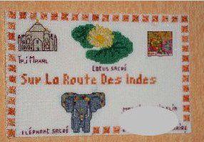Carte-Postale-Martine.JPG
