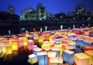 hiroshima-lanterns-resized-copie-1.jpg