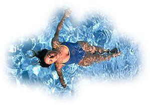 piscine003