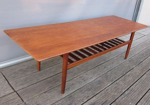 TABLE-BASSE-SCANDINAVE-R1385-003.JPG