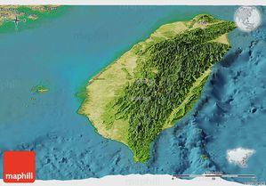satellite-panoramic-map-of-taiwan.jpg