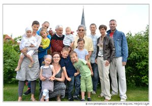 famille-2 1651