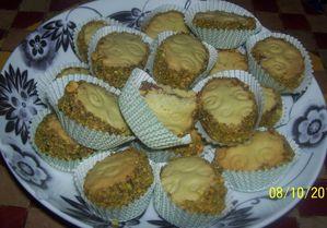 Sables-pistache-chocolat--4-.JPG