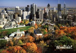 Montreal-81040