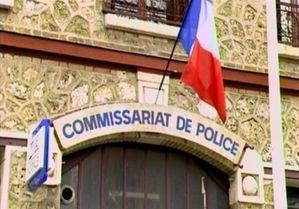 commissariat-de-police.jpg