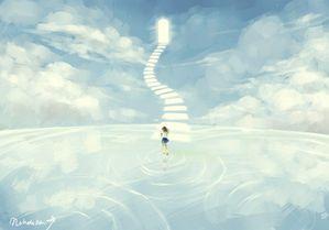 way_back_home_nuhdella.jpg