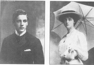 Parents-Mitford-1904-0.jpg