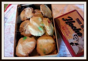 cookies-mms-cadre