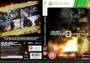 call-of-duty-modern-warfare-3-box-artwork-fake.jpg