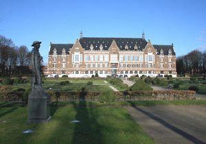 Universite-d-Artois-Lens.jpg