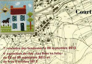 Invitation-7e-Rencontre.jpg