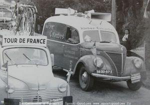 38 1949 Kleber Colombes 22