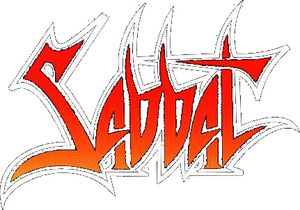 Sabbat-uk----Logo.jpg