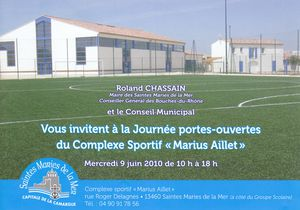 invitation complexe1