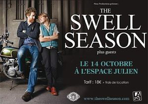 theswellseason-flyer.jpg
