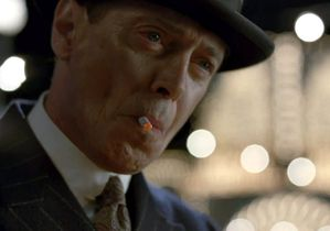 boardwalk-empire-season-3-finale-nucky-.jpg