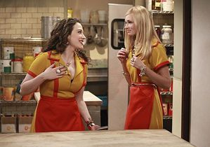2-Broke-Girls-CBS-1.jpg
