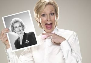 the-l-word-jane-lynch-confirme-son-mariage-homosexuel1.jpg