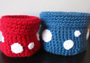 vide-poches crochet1