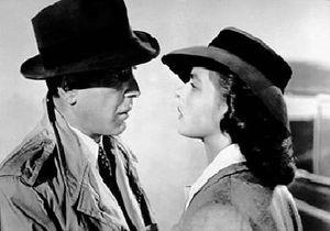 Casablanca-Rick-Ilsa.JPG