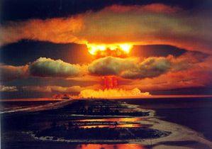 bombe_atomique_4.jpg