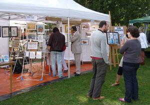 festival-aquarelle-2011-pouilly-036.jpg