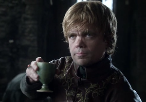 tyrion-lannister.png