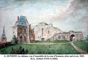 Fig.58-Duthoit-1822.jpg