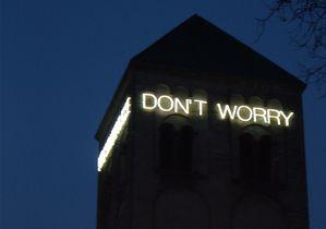 Don-t_worry.jpg