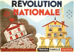 affiche_revolution_nationale.jpg