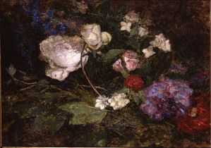 NATURE-MORTE-AUX-PIVOINES-ET-SERINGA.jpg