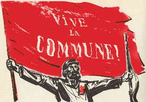 commune-3.jpg
