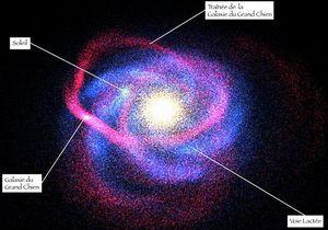 galaxie-grand-chien-anneau-licorne.jpg